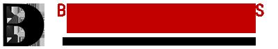 BDEPL Logo